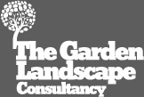 The Garden Landscape Consultancy