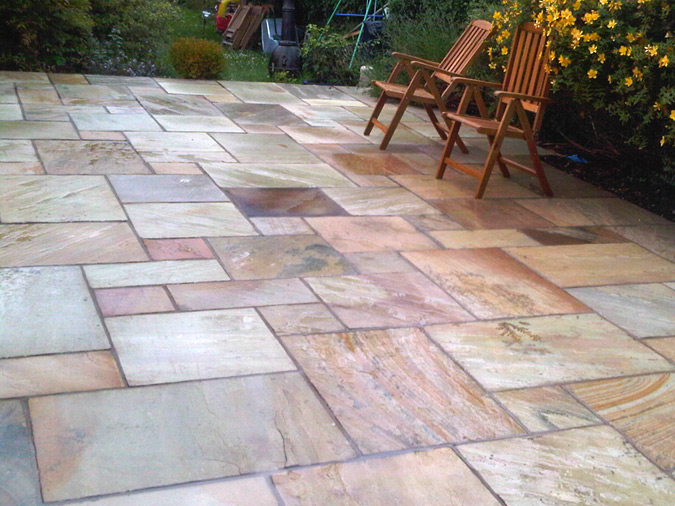 Garden Patio Designs garden patio garden patio paving | flag stones| patio designer